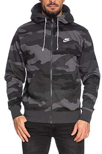 Nike Sportswear Club Fleece trainingspak voor heren