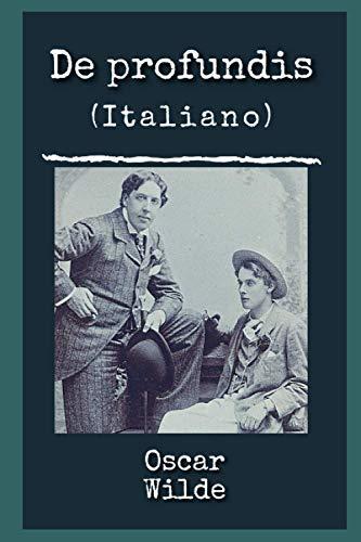 De profundis (Italiano)
