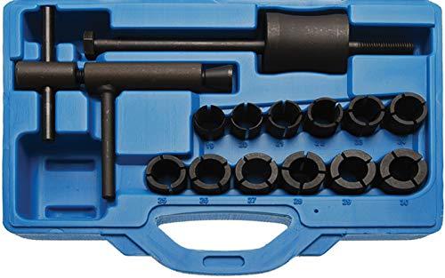 BGS 8242   Bremskolben-Ausbau-Satz   für Motorräder   14-tlg.