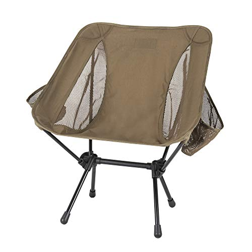Helikon-Tex Range Chair Campingstuhl - Coyote