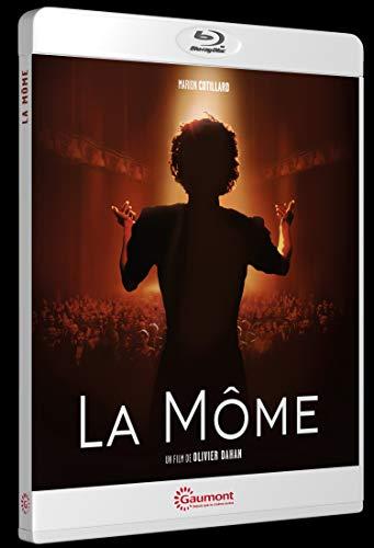 La Môme [Blu-Ray]