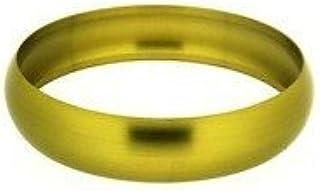 Breil - Bracelet - Acier Inoxydable - 22.0 cm - TJ1242