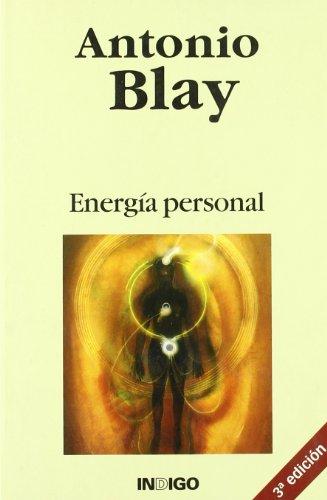Energia personal