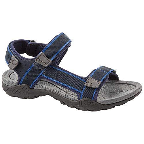 Lafuma Voyager - Sandal Unisex para Hombre, (Eclipse Blue), 47 1/3 EU