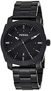 Best fs4775 fossil Reviews