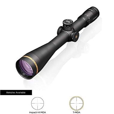 Leupold 172754 VX-5HD 7-35x56mm Riflescope, T-MOA