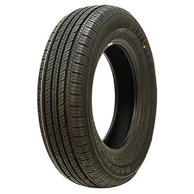 Westlake RP18 All- Season Radial Tire-185/65R14 86H