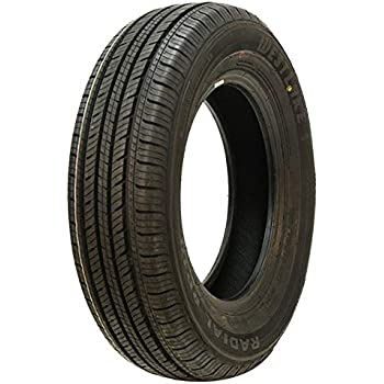 Westlake RP18 All- Season Radial Tire-215/60R16 95H