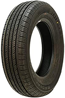 Westlake RP18 All- Season Radial Tire-205/55R16 91V