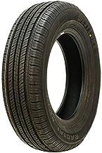 Westlake 24666004 RP18 Touring Radial Tire – 225/65R16 100H