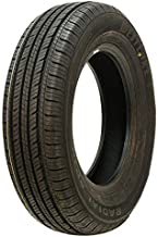 Westlake RP18 All- Season Radial Tire-195/70R14 91T