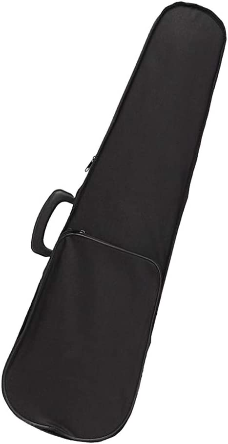 Lightweight Nylon Bag Holder Inner Sponge 35% OFF 8 Protection 1 Very popular for Vio