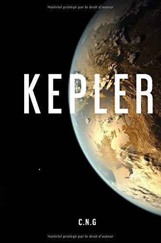 Ideal for Aviation//Ship Spotting//Long Range Observation Most Popular Air Show Seller Kepler BR 12x50 Binoculars