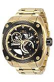 Invicta Bolt 34958 Reloj para Hombre Automático - 52mm