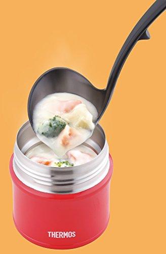 サーモス『スープジャー用おたま(APE-001)』
