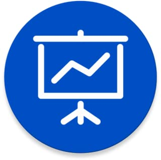 PresentationsのPowerPoint、KeyNote、PDF、Google Slides、OpenOffice