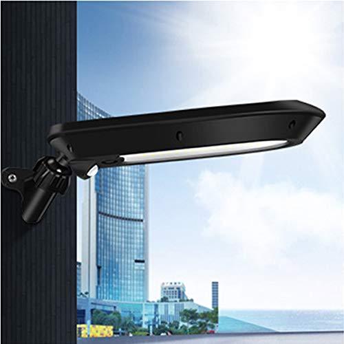 ソーラーライト 32LED センサーライト ガーデンライト 屋外 ソーラーウォールライト 自動点灯 IP65防水 防犯防災 装置簡単 庭園灯/歩道/芝生/駐車場 2個セット QF-202認定