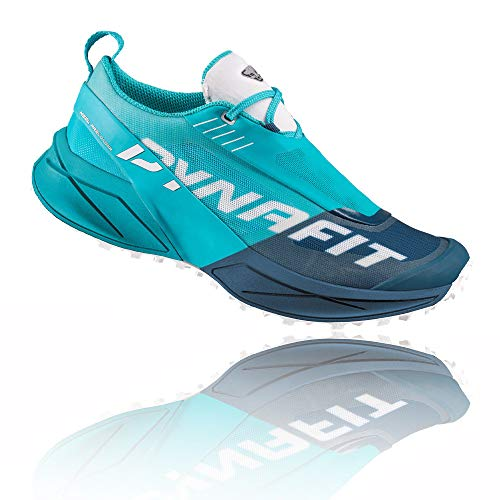 Dynafit Ultra 100 Trail Women's Zapatillas para Correr - AW20-36.5