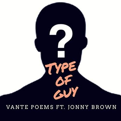Vante Poems