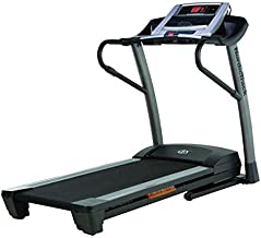 Nordictrack T 14.0 Treadmill - Black