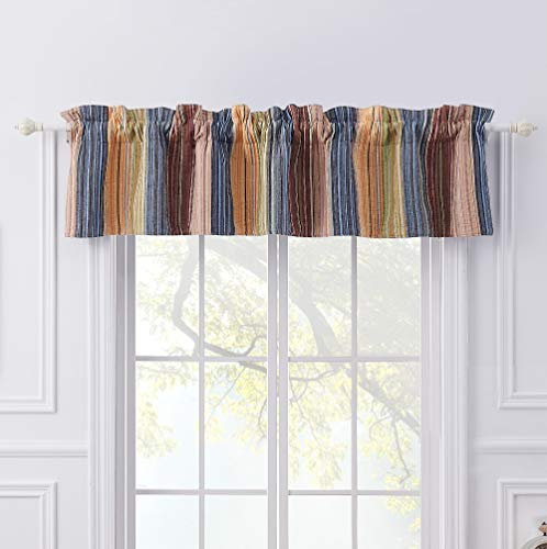 Greenland Home Katy Window Valance