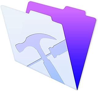 FileMaker Pro 14 Advanced