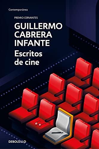 Escritos de cine (estuche: Un oficio del siglo xx, Arcadia todas las noches, Cine o Sardina) (Spanish Edition)