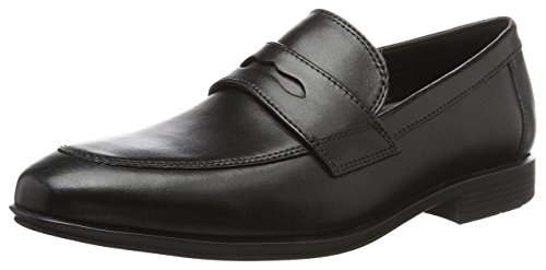 Rockport Style Connected Penny