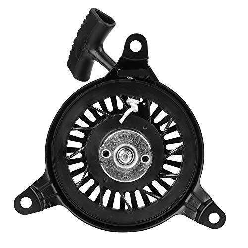 HGY Recoil Pull Start Starter Fit for Kohler XT149 XT173 XT650 XT775 XT800 14-165-07-S