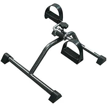Mobiclinic, Pedaliera, Miny Cyclette, Per Braccia e Gambe, Camminare, Portatile