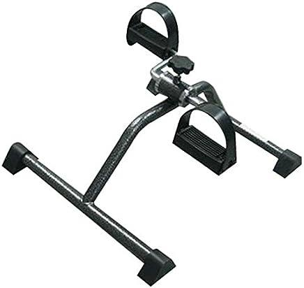 Mobiclinic Pedalier | Ortopedia | Ejercitador de piernas y Brazos | Maquina de Ejercicio | Modelo Camino