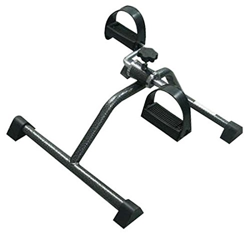 Mobiclinic Pedal Exerciser, Legs and Arms Exerciser, Camino