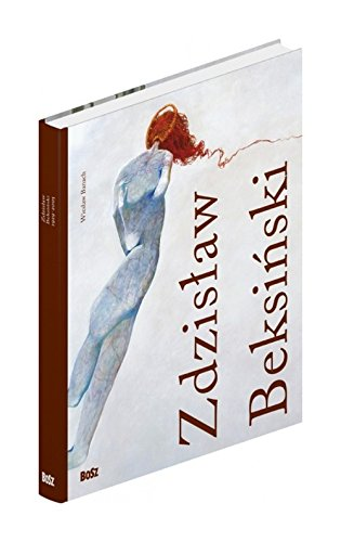 Zdzislaw Beksinski 1929-2005