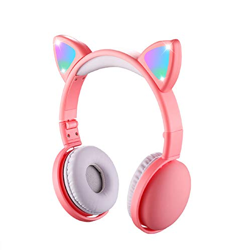 41DzY2HvmUL - Kids Headphones,Wired Headphones for