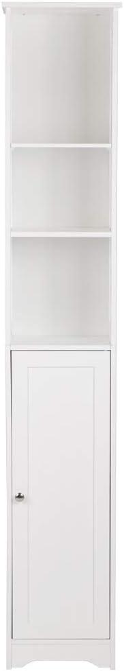 Small Bathroom Corner CabinetOne Layers Three Door Luxury Limited Special Price goods Ca