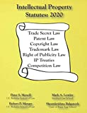 Intellectual Property Statutes 2020