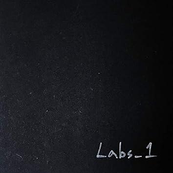 Labs_1