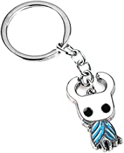 CellDesigns Gaming Souvenir Collection (Hollow Knight-Keychain)
