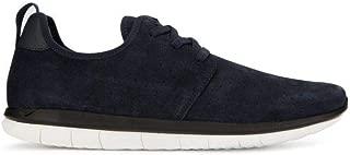 Kenneth Cole REACTION Men's ReadyFlex Sport Sneaker B With A Flexible Outsole Shoe