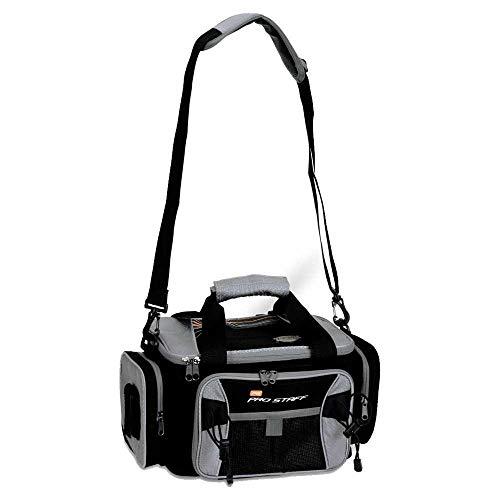 Zebco x Pro Staff Deluxe Carry All 41 cm x 25 cm x 20 cm, 41 cm