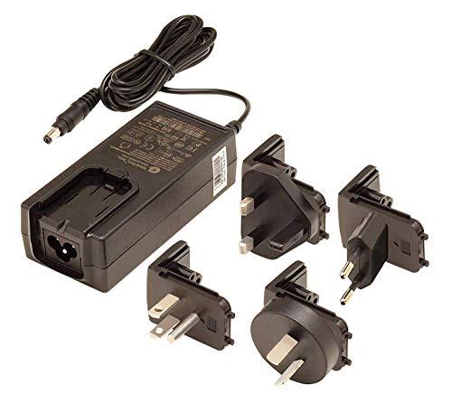 DIGI PSU Anywhere USB/2 Plus/Transp WR11XT, 76000965 (WR11XT)