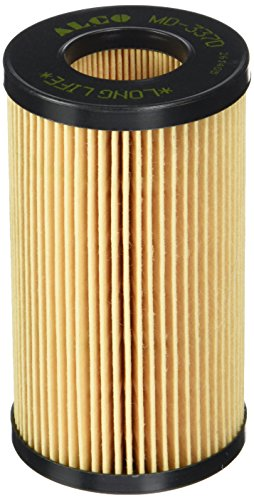 Alco Filter MD-337D Ölfilter