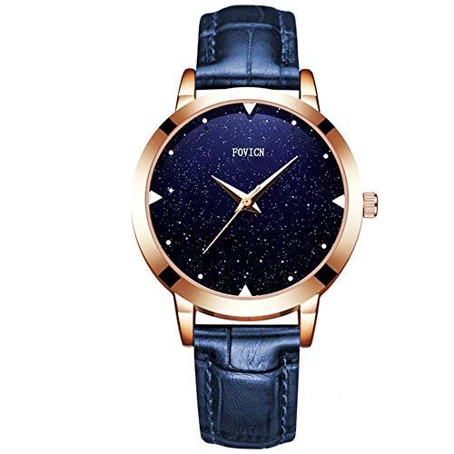 Reloj - SUNWH - Para  - HP-032
