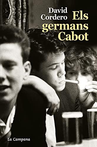 Els germans Cabot (Catalan Edition)