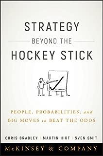 Best hockey strategy board Reviews