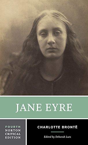 Jane Eyre: 0