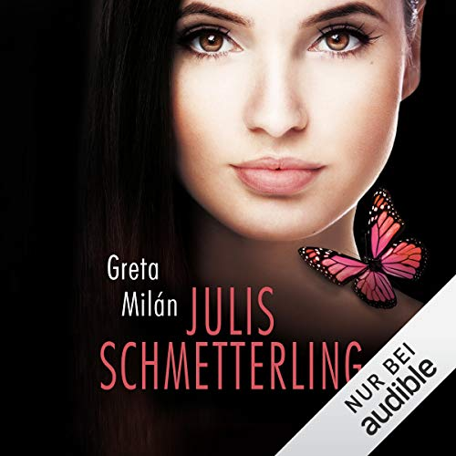 Julis Schmetterling                   By:                                                                                                                                 Greta Milán                               Narrated by:                                                                                                                                 Antje von der Ahe                      Length: 11 hrs and 47 mins     Not rated yet     Overall 0.0