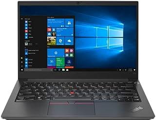 "Lenovo ThinkPad E14,i7-1165G7,8GB DDR4,512GB SSD M.2 2242 NVMe,nVidia MX450 2GB,14.0"" FHD IPS,Win 10 Pro 64,BLACK"