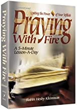 Best praying with fire Reviews