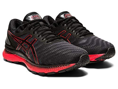 ASICS Gel-Nimbus 22 - Zapatillas de correr para hombre
